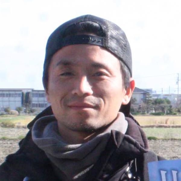 取締役 木元 彰彦