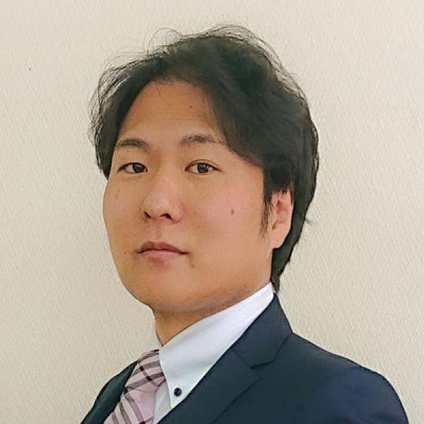 有限会社山﨑製作所 代表取締役 山﨑 将臣