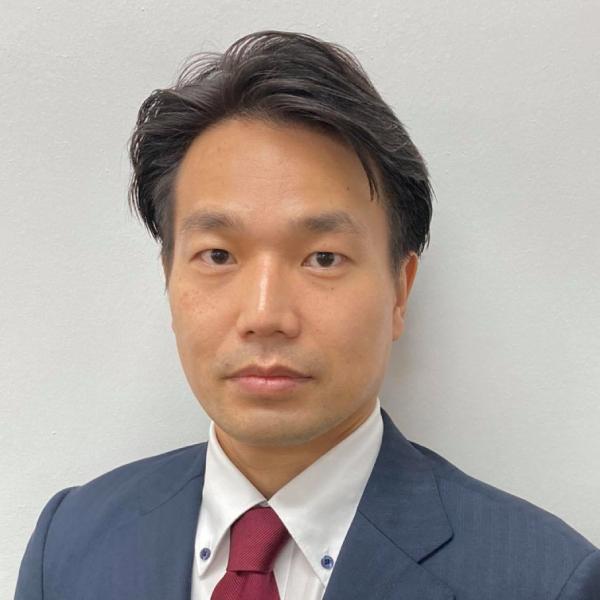 株式会社吉兵衛 代表取締役 上林 守