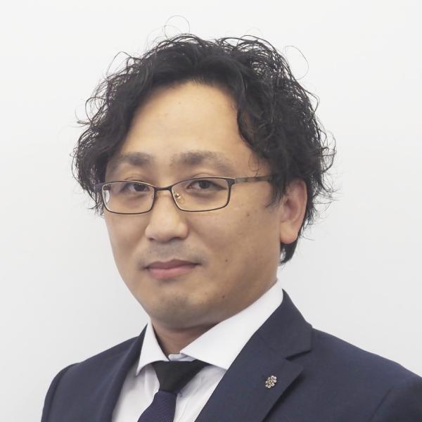 株式会社南九州みかど 代表取締役 迎 敦雄